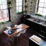 Not Your Father's Office Space: Understanding the New Trend