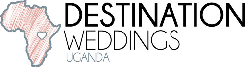 Destination Weddings Uganda
